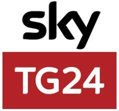 Il servizio di Sky TG24 sulla prima scuola plastic free