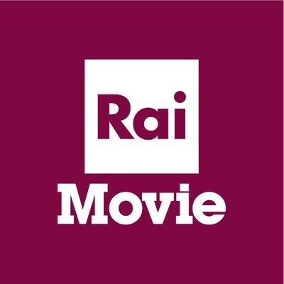 Film Rai