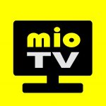 streaming television Online TV free