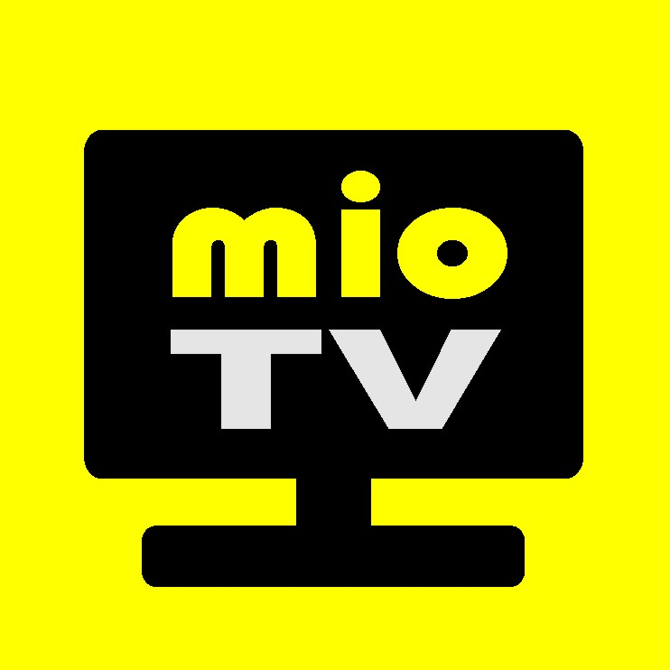 free online TV streaming television