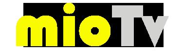 MioTV Online