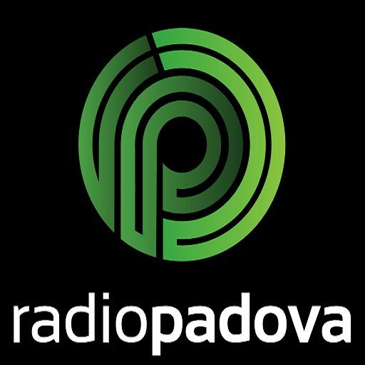 radio-padova-live- MioTV